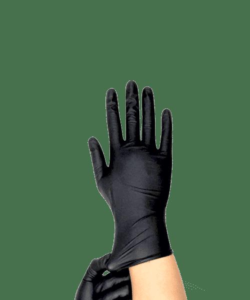 boite de gants neonettlab.com