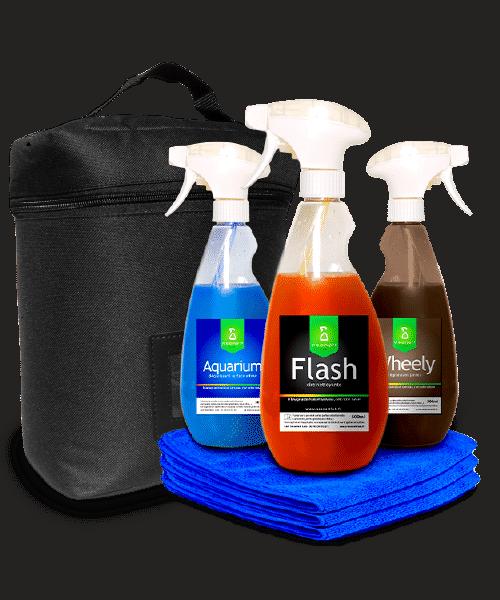 Kit-lavage-extérieur-carrosserie-neonettlab